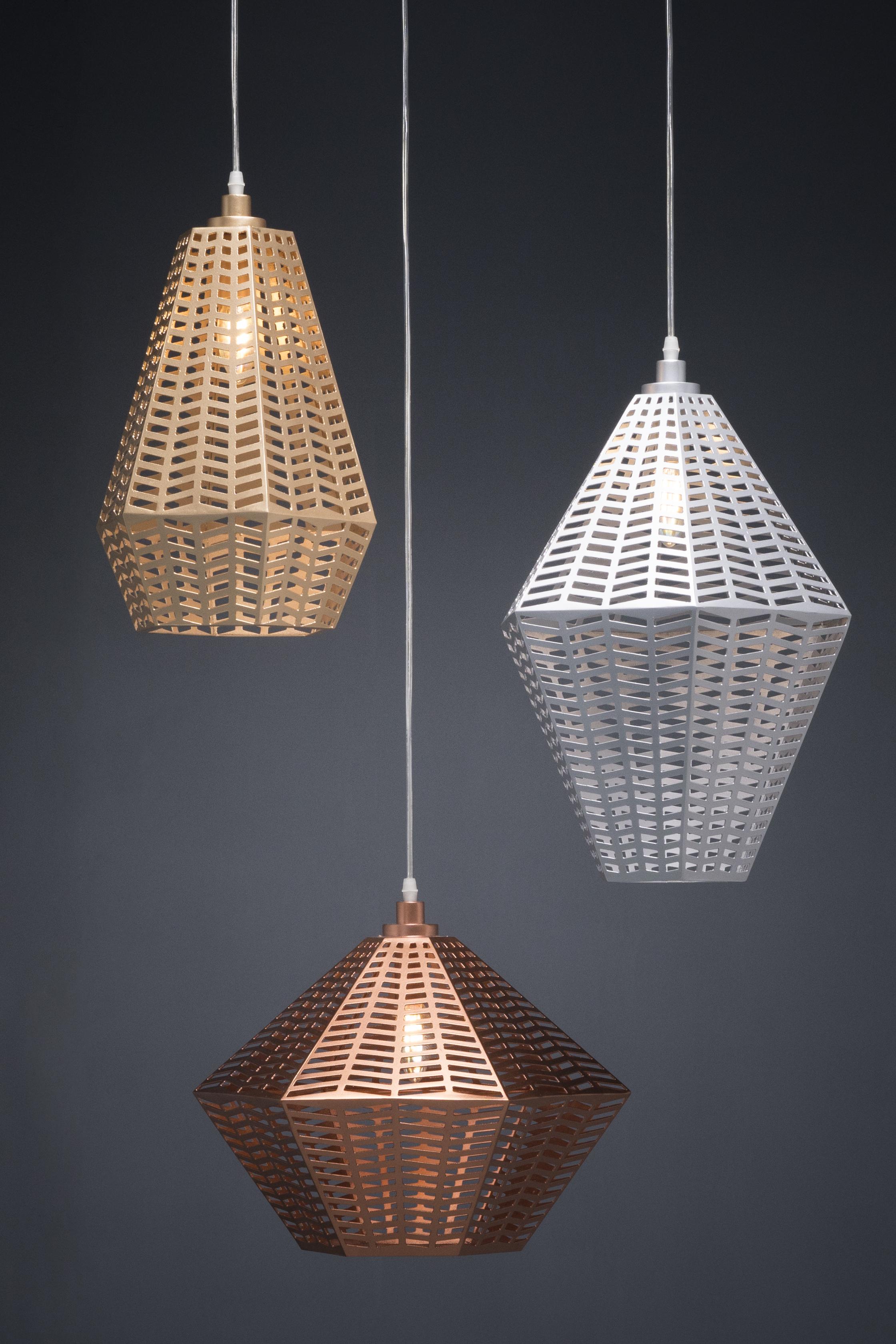 Venzon Lighting