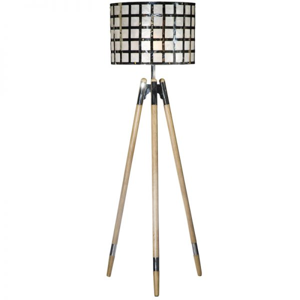 ancestral-floor-lamp1