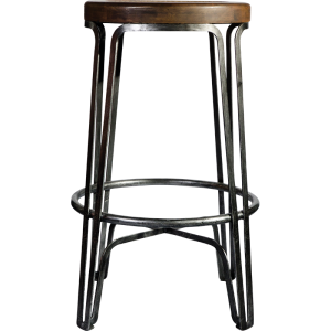 bar-stool-tall