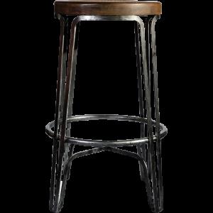 bar-stool-tall