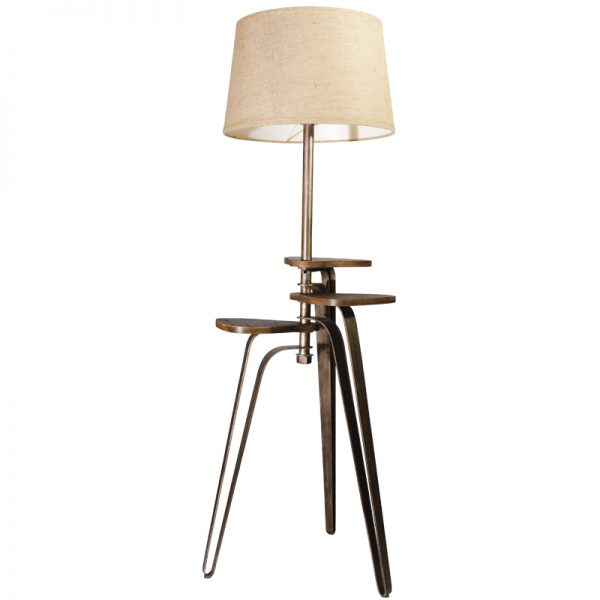 clover-floor-lamp