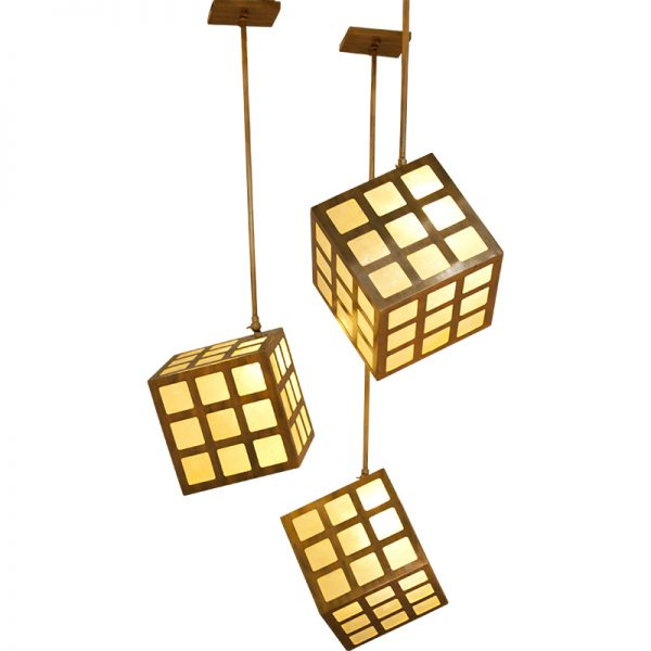 cubie