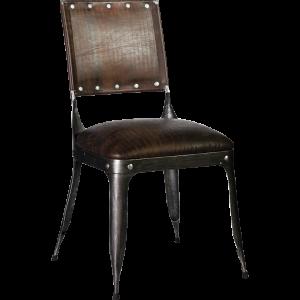 ibarra-bistro-chair1