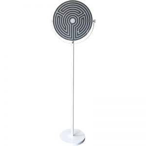 labyrinth-round-floor-lamp2