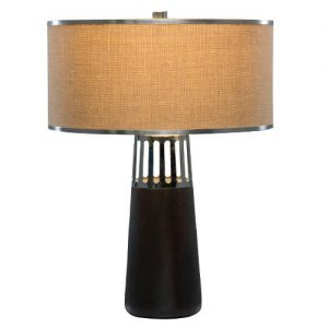 BERNICE TABLE LAMP