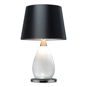 Jordan-Table-Lamp